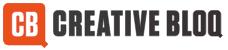 60 brilliant WordPress tutorials | WordPress | Creative Bloq